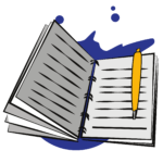 Sketch Program