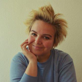 Janina Rook