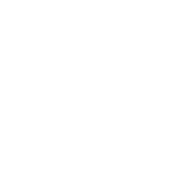 The CCB Training School